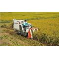 KUBOTA PRO588I-G combine harvester Chinese high quality combine harvester