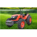 Kubota Walking Tractor 854