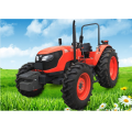 kubota tractor farm tractor 954 with higt quality