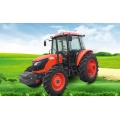 KUBOTA 95HP FARM TRACTOR M954KQ FOR SALE ,KUBOTA M954KQ TRACTOR